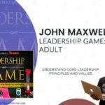 john-maxwell-leadership-game-adult-edition-product-thumbnail
