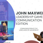 john-maxwell-leadership-game-communication-edition-product-thumbnail
