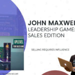 john-maxwell-leadership-game-sales-edition-product-thumbnail