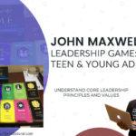 john-maxwell-leadership-game-teen-young-adults-edition-product-thumbnail