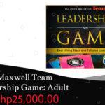 leadership-game-adult-product-img
