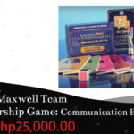 leadership-game-communication-edition-product-img