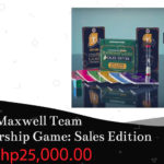 leadership-game-sales-edition-product-img