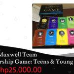 leadership-game-teens-adult-product-img