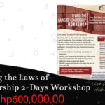 living-the-laws-leadership-2-days-workshop-product-img