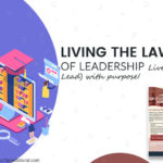 living-the-laws-of-leadership-workshop-product-thumbnail