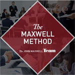 Maxwell Method