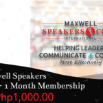 maxwell-speakers-club-1-month-product-img