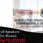 maxwell-speakers-club-in-house-product-img