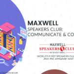 maxwell-speakers-club-in-house-product-thumbnail