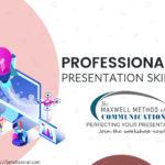 professional-presentation-skills-product-thumbnail