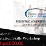 professional-presentation-skills-workshop-product-img