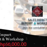 sales-impact-report-workshop-product-img