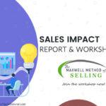sales-impact-report-workshop-product-thumbnail