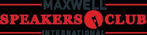 Maxwell Speakers Club