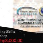 speaking-skills-workshop-product-img