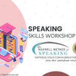speaking-skills-workshop-product-thumbnail