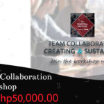 team-collaboration-workshop-product-img