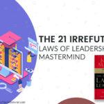 the-21-irrefutable-laws-leadership-mastermind-product-thumbnail