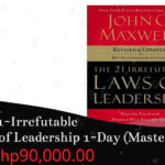 the-21-irrefutable-laws-leadeship-1-day-mastermind-product-img