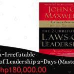 the-21-irrefutable-laws-leadeship-2-days-mastermind-product-img