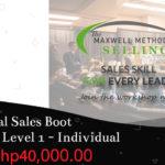 virtual-sales-boot-camp-level-1-individual-product-img