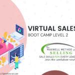 virtual-sales-boot-camp-level2-product-thumbnail