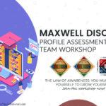 maxwell-disc-profile-assessment-team-workshop